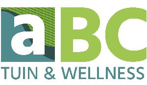 ABC Tuinbedrijf - Tuin & Wellness